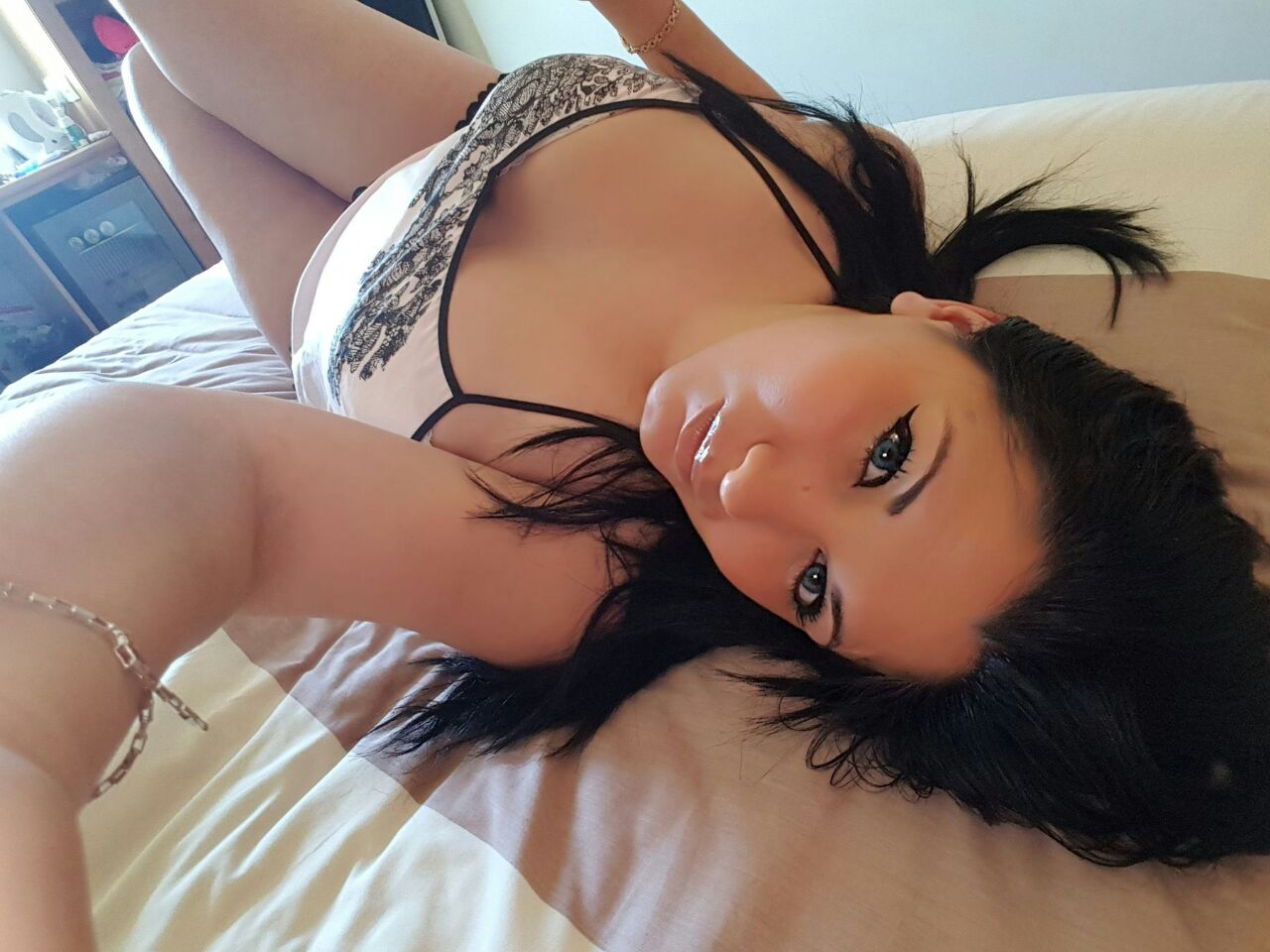 Richmond independent escorts Erika Castro • : Find independent escorts